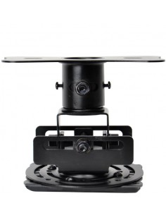Optoma OCM818B-RU project mount Ceiling Black Optoma OCM818B-RU - 1