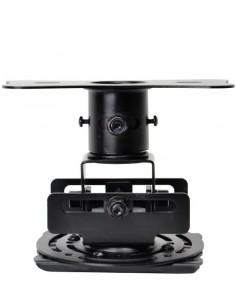 Optoma OCM818B-RU projektorin kiinnike Katto Musta Optoma OCM818B-RU - 1