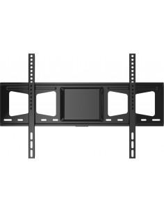 """Vision VFM-WA6X4B tv-fäste 177.8 cm (70"""") Svart Vision VFM-WA6X4B - 1"""