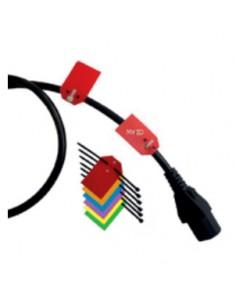 Eaton IDTAG16A power cable Black Eaton IDTAG16A - 1