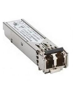 Extreme networks 10GBase-ER SFP+ network transceiver module Fiber optic 10000 Mbit/s 1550 nm Extreme 10309 - 1