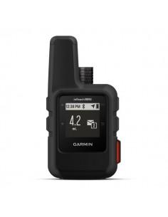 Garmin inReach Mini GPS-spårare Personal Svart Garmin 010-01879-01 - 1