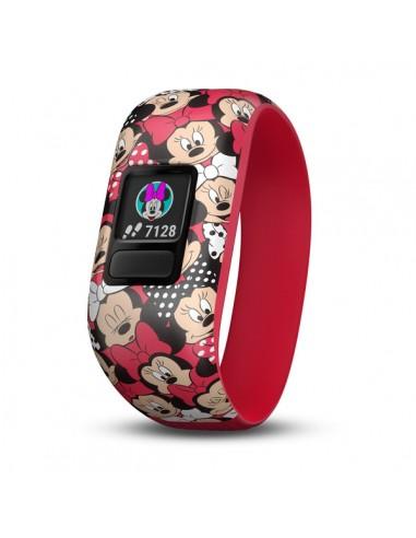 Garmin vívofit jr. 2 MIP Wristband activity tracker Multicolour Garmin 010-01909-00 - 1