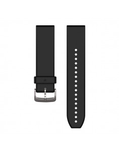 Garmin QuickFit 22 Korukello Garmin 010-12500-00 - 1