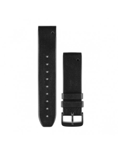 Garmin QuickFit 22 Korukello Garmin 010-12500-02 - 1