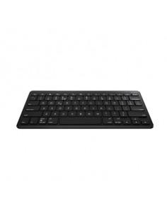 ZAGG 103202228 mobile device keyboard Black Bluetooth Nordic Zagg 103202228 - 1