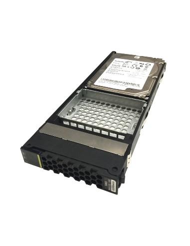 """Huawei 02351KBT sisäinen kiintolevy 2.5"""" 1200 GB SAS Huawei 02351KBT - 1"""