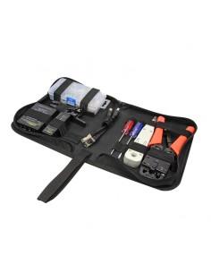 LogiLink WZ0030 kaapelin valmistamisen työkalusarja Logitech WZ0030 - 1