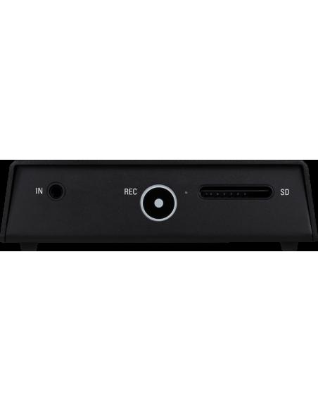 Corsair Game Capture 4K60 S+ videoupptagningsenheter HDMI Elgato 10GAP9901 - 5