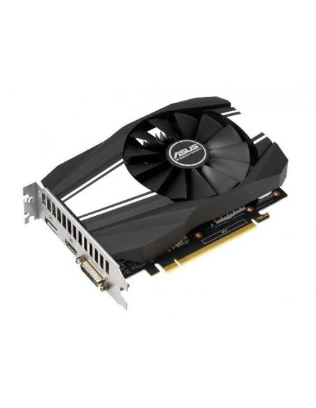 ASUS Phoenix PH-GTX1650S-4G NVIDIA GeForce GTX 1650 SUPER 4 GB GDDR6 Asus 90YV0E41-M0NA00 - 2