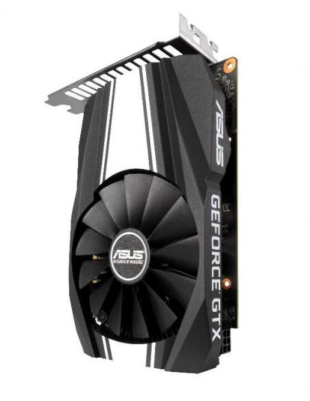 ASUS Phoenix PH-GTX1650S-4G NVIDIA GeForce GTX 1650 SUPER 4 GB GDDR6 Asus 90YV0E41-M0NA00 - 7
