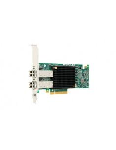 Fujitsu 2-port 10Gb iSCSI Internal Ethernet 10000 Mbit/s Fts FTS:ETFCXAF-L - 1