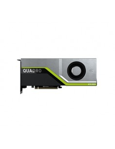 Fujitsu S26361-F2222-L505 graphics card NVIDIA Quadro RTX 5000 16 GB GDDR6 Fts S26361-F2222-L505 - 1