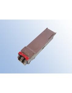 Fujitsu QSFP28 PSM4 lähetin-vastaanotinmoduuli Valokuitu 100000 Mbit/s 1310 nm Fts S26361-F4052-L801 - 1