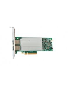 Fujitsu S26361-F4068-L502 verkkokortti Sisäinen Ethernet 10000 Mbit/s Fts S26361-F4068-L502 - 1