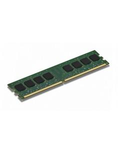 Fujitsu S26361-F4101-L350 memory module 4 GB 1 x DDR4 2666 MHz Fts S26361-F4101-L350 - 1