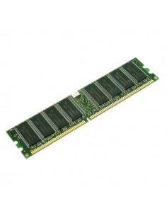 Fujitsu S26361-F4101-L450 RAM-minnen 8 GB DDR4 2666 MHz Fts S26361-F4101-L450 - 1