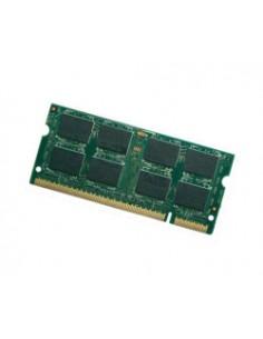 Fujitsu S26361-F4102-L3 muistimoduuli 4 GB 1 x DDR4 2666 MHz Fts S26361-F4102-L3 - 1