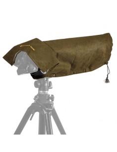Stealth Gear SGRC40 kameran sadesuoja DSLR-kamera Polyesteri Stealth Gear SGRC40 - 1
