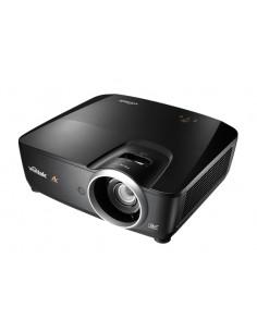 Vivitek HK2288 data projector Desktop 2000 ANSI lumens DLP 2160p (3840x2160) Black Vivitek HK2288-BK - 1