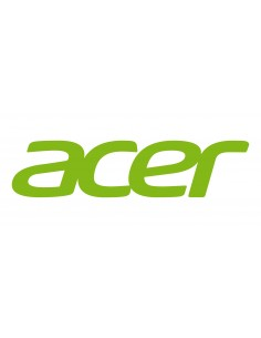 Acer MC.JRD11.00C notebook spare part LED board Acer MC.JRD11.00C - 1