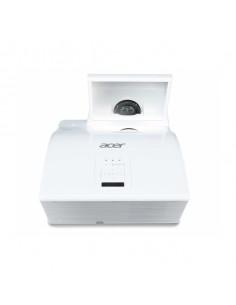 Acer Business U5310W data projector Desktop 2700 ANSI lumens DLP WXGA (1280x800) White Acer MR.JG111.001 - 1