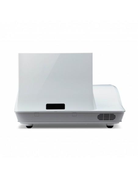 Acer Business U5310W data projector Desktop 2700 ANSI lumens DLP WXGA (1280x800) White Acer MR.JG111.001 - 2