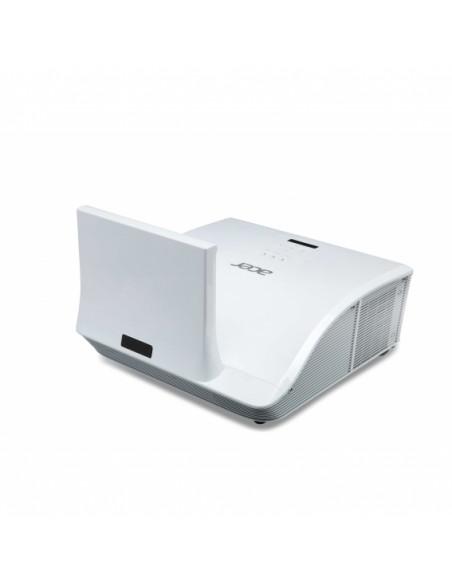 Acer Business U5310W data projector Desktop 2700 ANSI lumens DLP WXGA (1280x800) White Acer MR.JG111.001 - 5