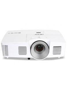 Acer Home H6520BD dataprojektori Pöytäprojektori 3500 ANSI lumenia DLP 1080p (1920x1080) Valkoinen Acer MR.JJT11.001 - 1