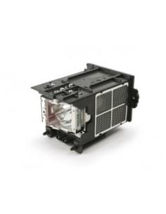 Barco R9832752 projektorilamppu 330 W Barco R9832752 - 1
