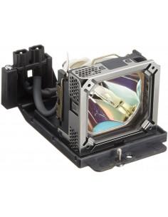Barco R9832773 projektorlampor 465 W Barco R9832773 - 1