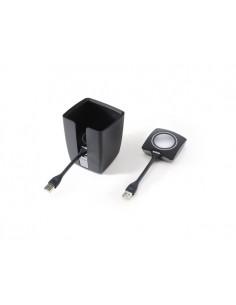 Barco R9861500P01 presentation display accessory Barco R9861500P01 - 1