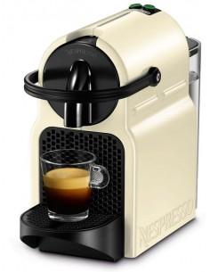 DeLonghi EN80CW kaffemaskiner Halvautomatisk Pod coffee machine 0.8 l Delonghi 0132191193 - 1