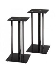 "Hama ""Next"" Speaker Stand Black Hama 49813 - 1"