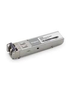 C2G 89126 lähetin-vastaanotinmoduuli Valokuitu 1000 Mbit/s SFP 850 nm C2g 89126 - 1
