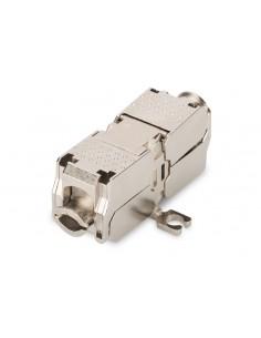 Digitus DN-93909 wire connector RJ-45 Metallic Assmann DN-93909 - 1