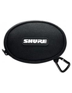 Shure EASCASE kuulokkeiden lisävaruste Shure EASCASE - 1