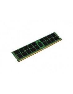 Kingston Technology System Specific Memory 16GB DDR4 2400MHz RAM-minnen 1 x 16 GB ECC Kingston KCP424ED8/16 - 1