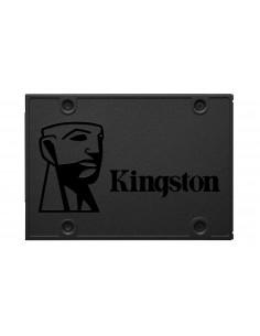 "Kingston Technology A400 2.5"" 240 GB Serial ATA III TLC Kingston SA400S37/240G - 1"