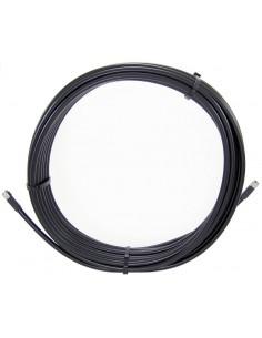 Cisco 15m ULL LMR 240 koaksiaalikaapeli Cisco 4G-CAB-ULL-50= - 1