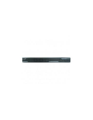 Cisco ASA5525-CU-K9 hardware firewall 1U 2048 Mbit/s Cisco ASA5525-CU-K9 - 1