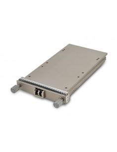 Cisco 100GBASE-LR4 CFP transceiver-moduler för nätverk Fiberoptik 100000 Mbit/s Cisco CFP-100G-LR4= - 1