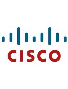 Cisco Meraki LIC-MX80-SEC-5YR ohjelmistolisenssi/-päivitys 1 lisenssi(t) Lisenssi Cisco LIC-MX80-SEC-5YR - 1