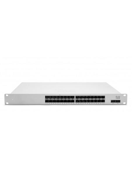 Cisco Meraki MS425-32 Managed L3 10G Ethernet (100/1000/10000) White Cisco MS425-32-HW - 1