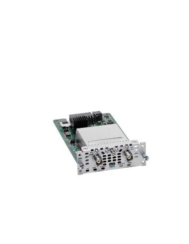 Cisco NIM-LTEA-EA= nätverksswitchmoduler Cisco NIM-LTEA-EA= - 1