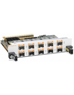 Cisco SPA-8X1GE-V2= verkkokortti Sisäinen Kuitu Cisco SPA-8X1GE-V2= - 1