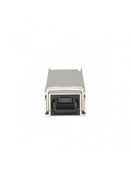 StarTech.com HP 720187-B21-kompatibel QSFP sändarmodul - 40GBase-SR4 Startech 720187-B21-ST - 3