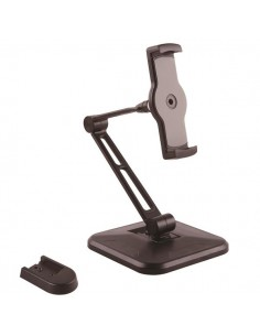 StarTech.com Adjustable Tablet Stand with Arm - Pivoting Wall-Mountable Startech ARMTBLTDT - 1