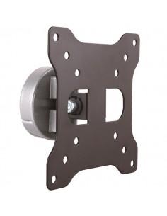 StarTech.com Skärm-väggmontering - aluminium Startech ARMWALL - 1
