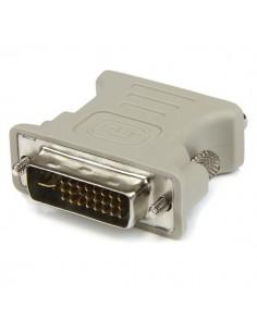 StarTech.com DVI to VGA Cable Adapter - M/F Startech DVIVGAMF - 1